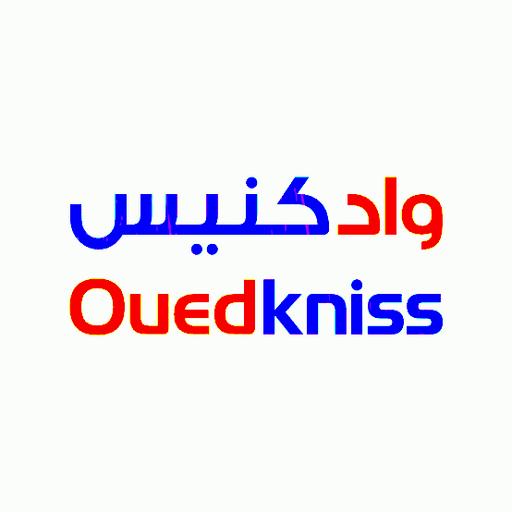 OuedKniss pro 2020 واد كنيس 1.1.6 icon