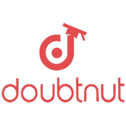 Doubtnut: NCERT Solutions, Free IIT JEE & NEET App 7.8.242 icon