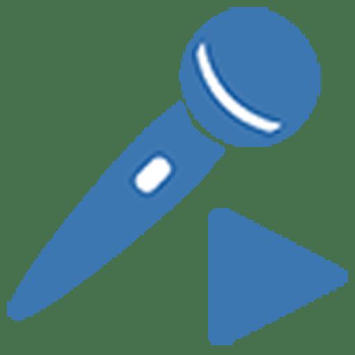 EnCore! караоке плеер. Все новинки 2021 года 0.2.3 icon