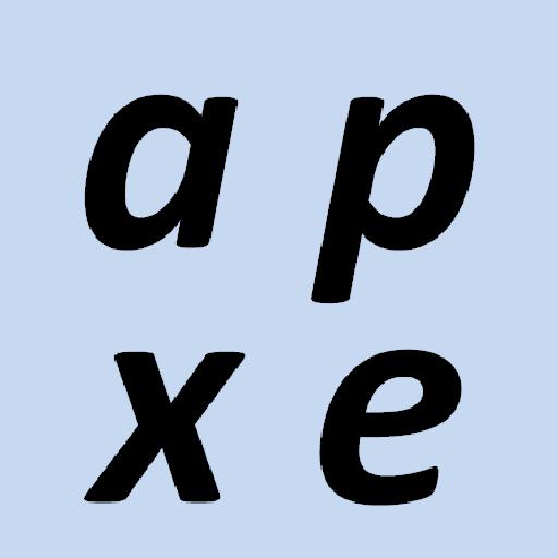 italian alphabet for students 21 icon