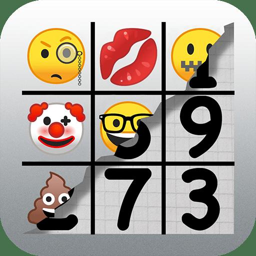 emojidoku 1.1.2 icon