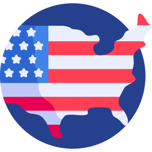 US News Today: America News, US Breaking News 1.8 icon