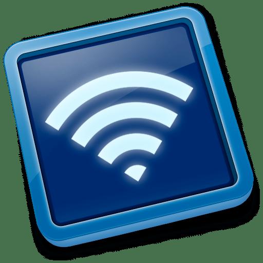 Remote ADB Shell 1.6.3 icon