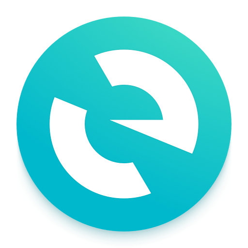 MEWconnect 1.0.8 icon