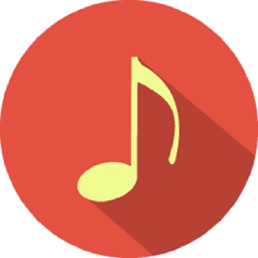 Music 1.0 icon