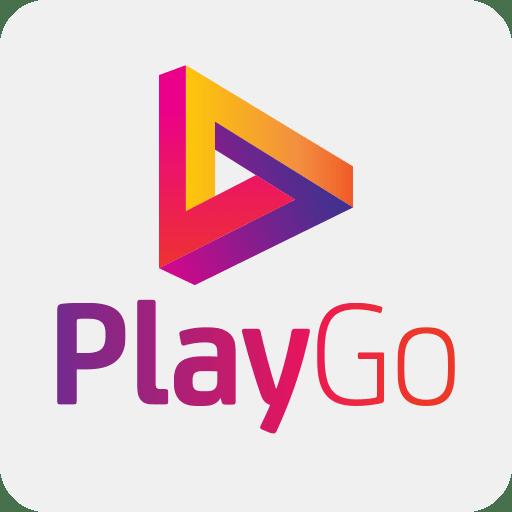 Digicel PlayGo 14.0.7 build 1 icon