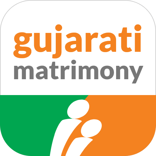 GujaratiMatrimony® - Trusted Matrimony, Shaadi App 7.3 icon