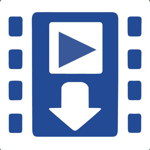 Download Facebook Videos 11 icon