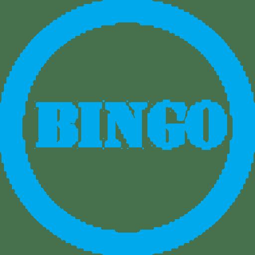 Bingo Game 2.0.0 icon