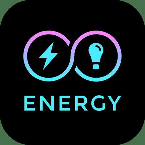 Energy 1.0.1 icon