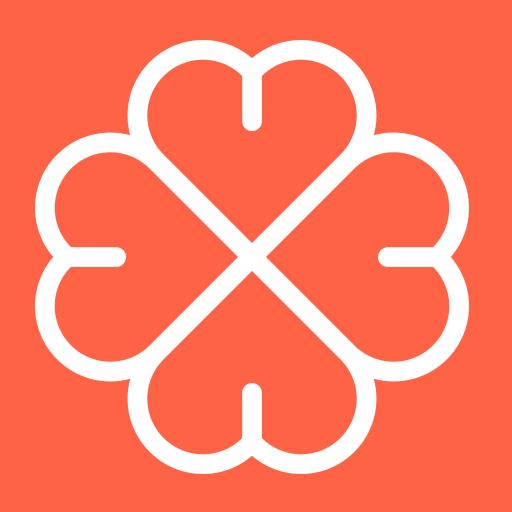 Loterias 6.0.3 icon