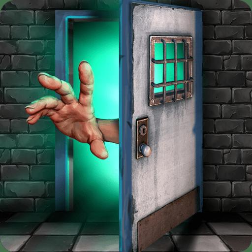 501 Free New Room Escape Game 2 - unlock door 30.3c icon