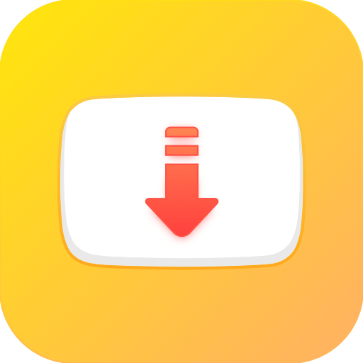Youtube Video Downloader - Snaptube 4.75.0.4751110 icon