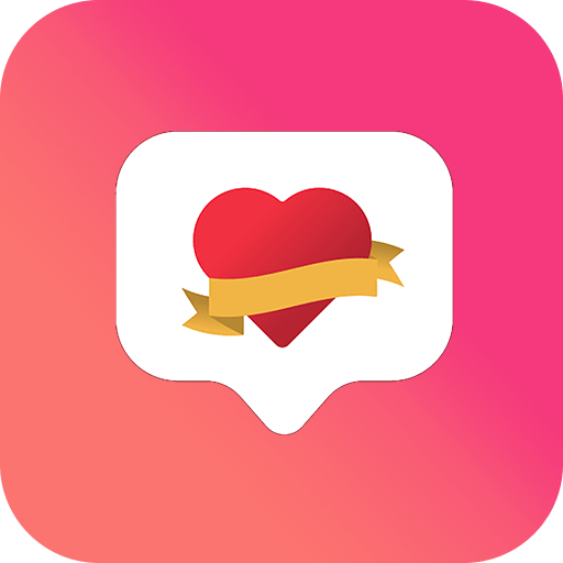 Captions for Instagram 1.4 icon