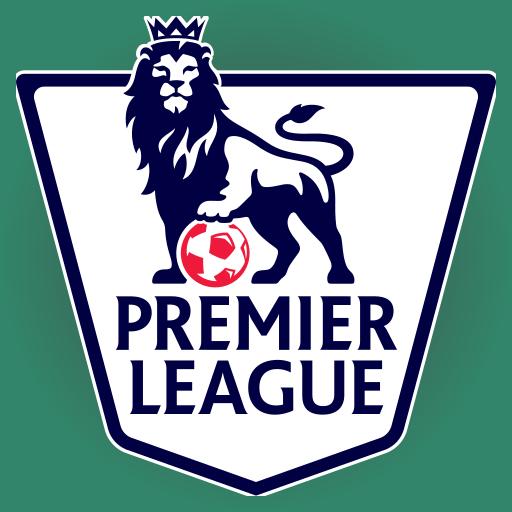Premier League EPL 1.10 icon