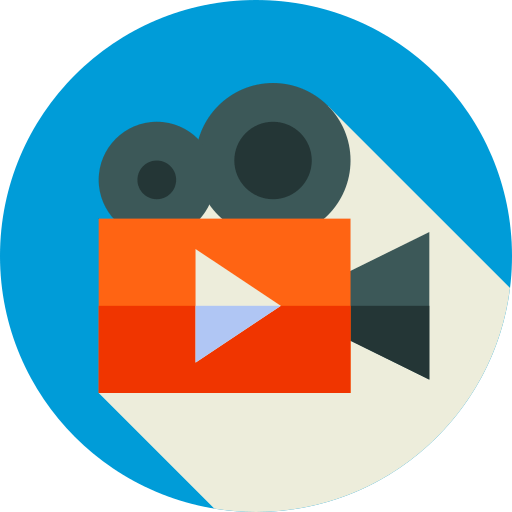 Camera Go 1.3 icon