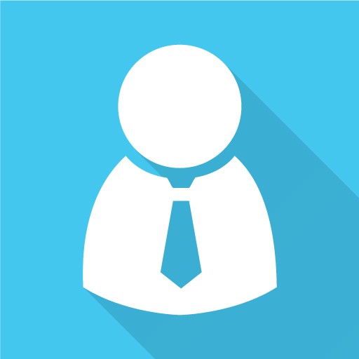 Catalogo Agenti Falco 20.11.13 icon