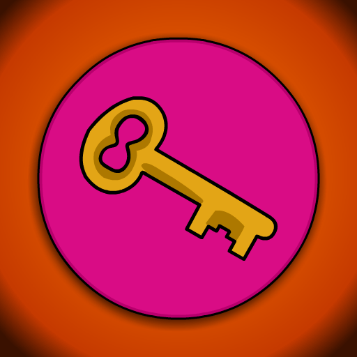 Escape From Old House 1.0.0 icon