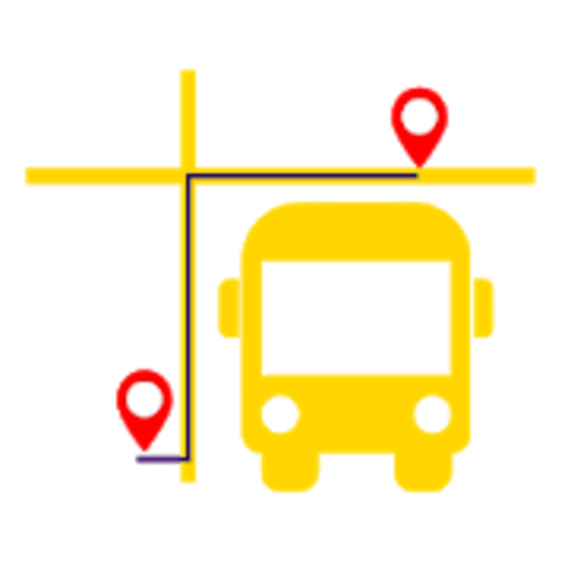 Manager Transport Provider 1.0.4 icon