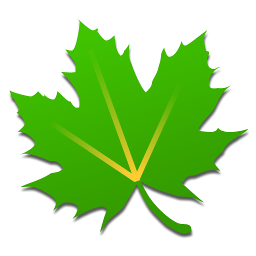 Greenify (Donation Version) 1.3 icon