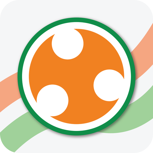 With IYC 14.3 icon