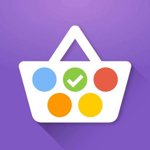 That Shopping List 12.10.11c icon