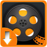 Video downloader 1.3 icon