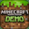 Minecraft - Pocket Ed. Demo 0.2.1 icon