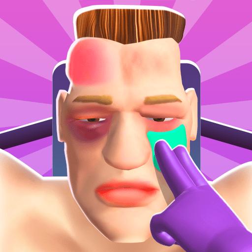 CutMan's Boxing - Clinic 1.6.0 icon