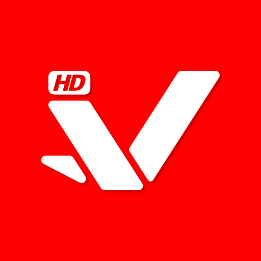 HD Video Downloader 3.0.1 icon