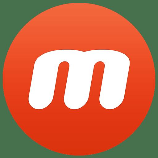 Mobizen Screen Recorder 3.4.0.6 icon