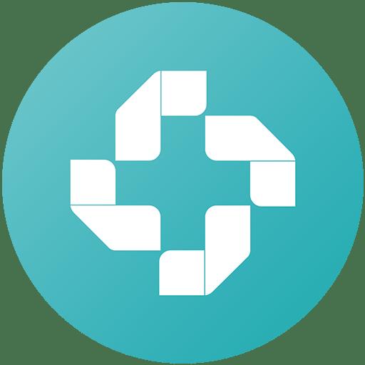 JioHealthHub: Your health companion 3.3.226 icon