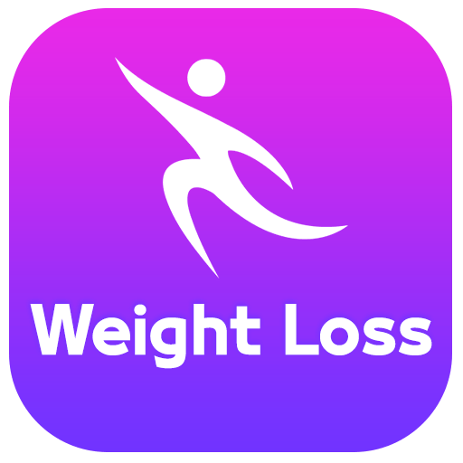 Weight Loss | Healthy Diet, Nutrition & Diet Plans 1.4 icon