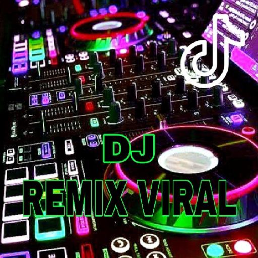 DJ Tidurlah Kekasihku Remix Viral 2021 1.3 icon