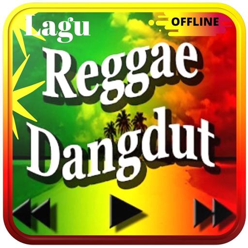 Lagu Dangdut Reggae 2020 Offline 1.2 icon