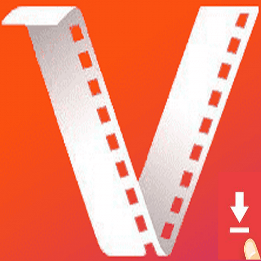 Video Downloader All 308 icon