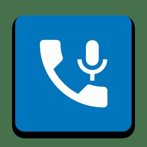 Automatic Call Recorder 1.12 icon