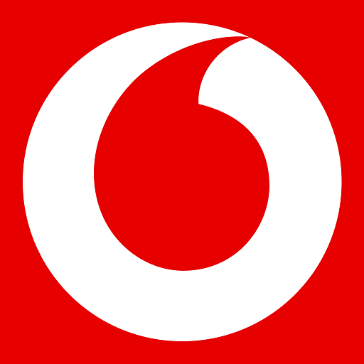 My Vodafone 4.3.9 icon
