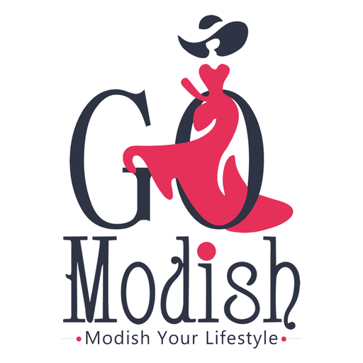 GoModish - Wholesale Market 1.9 icon