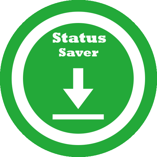Status Saver 1.1.4 icon