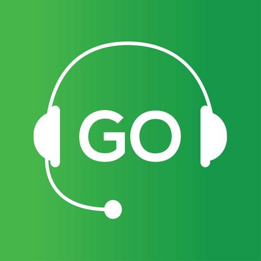 GoDial Enterprise - Auto Call Dialer for Teams 16.0.0 icon