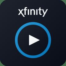 XFINITY Stream 4.7.0.035 icon