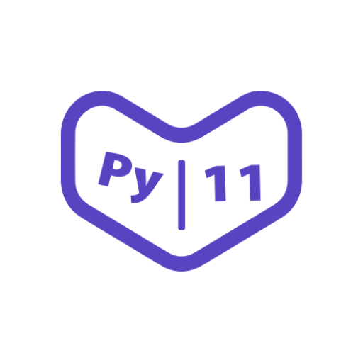 Physics 11 Notes & Solved problems 3.0.4 icon