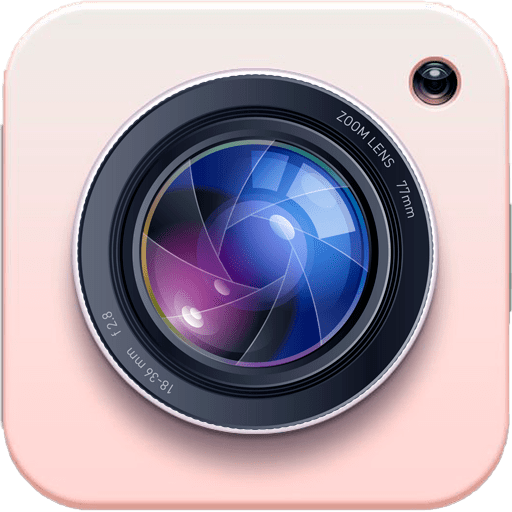 Photo Editor Professional filters stickers tools 1.7 icon