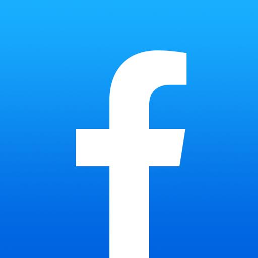 Facebook 291.0.0.0.107 icon