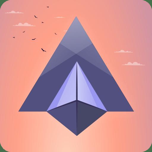 Crystal Keeper 2.0 icon