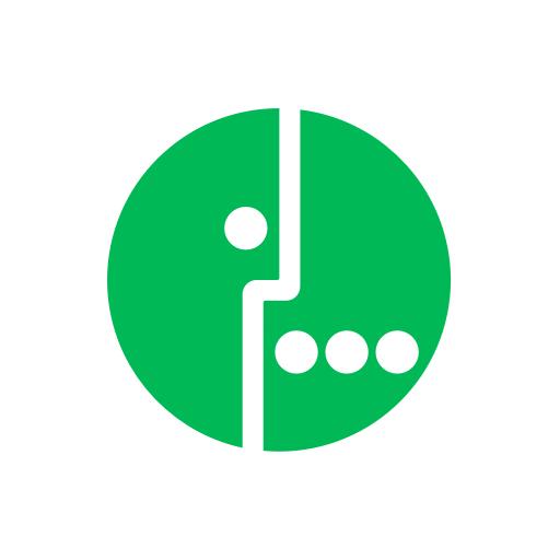 МегаФон 4.15.1 icon