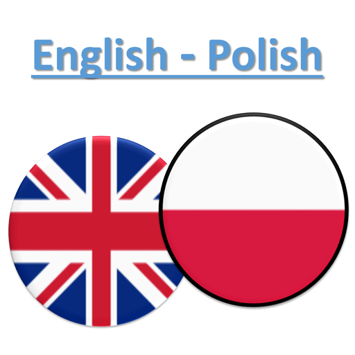 Polish Translator 7.1.0 icon