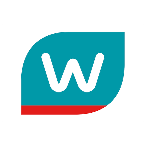 Watsons TH 3.7.1 icon