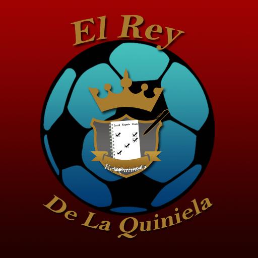 QuinielaGol 0.0.3 icon